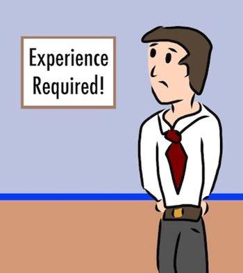 General Manager Job Description Sample Monstercom